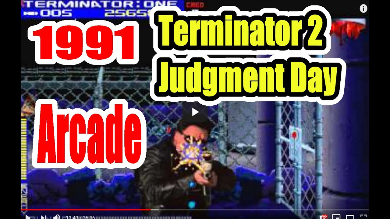 Botemania juegos gratis terminator 2 tragaperra - 48541