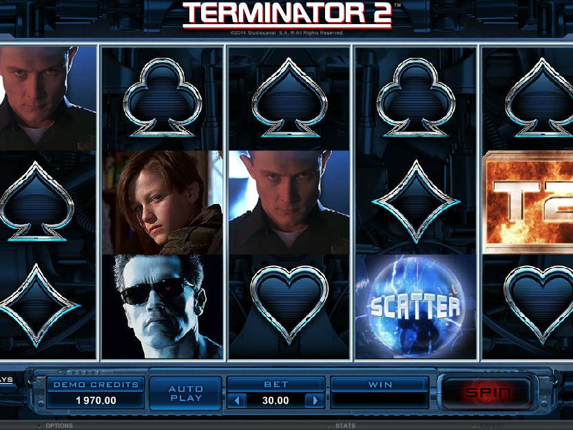 Botemania juegos gratis terminator 2 tragaperra - 80192