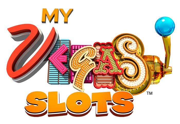 BUSCADOR casino ONLINE baccarat estrategia - 87058