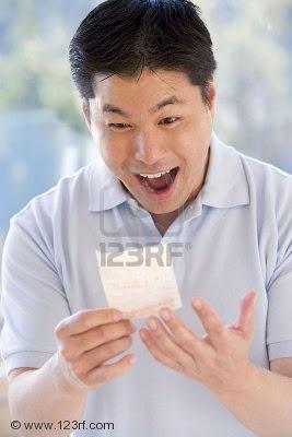 BUSCADOR casino ONLINE comprobar numero loteria - 81216