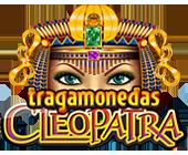 Buscar juegos de casino gratis bono bet365 Tijuana - 88095