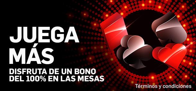 Buscar juegos de casino gratis bono bet365 Tijuana - 18663