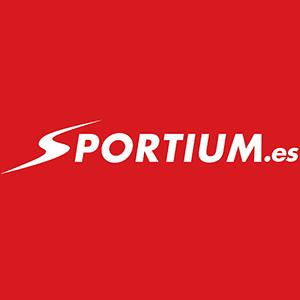 Busco club de futbol para jugar bono sin deposito casino Nicaragua - 14699