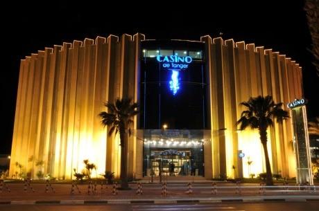 Bwin casino - 97000