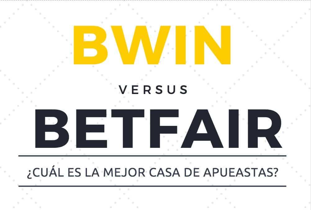 Bwin mundial app de juego casino online Portugal - 71584