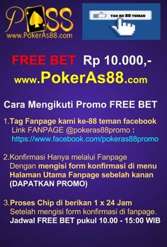 Bwin poker android - 59078
