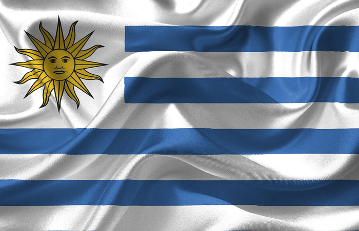 Stake apuestas casino online Uruguay bono sin deposito - 24034