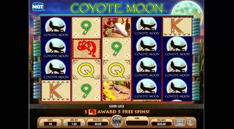 Juegos gratis slot casino IGT - 98335