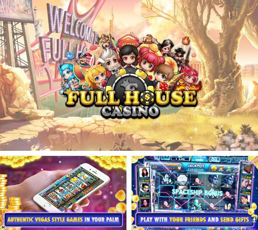 Juegos Planetcasino - 88840