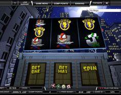 Slots vegas casino free coins como jugar loteria La Serena - 77374