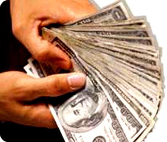 Como ganar dinero en un casino TodoSlots - 29929