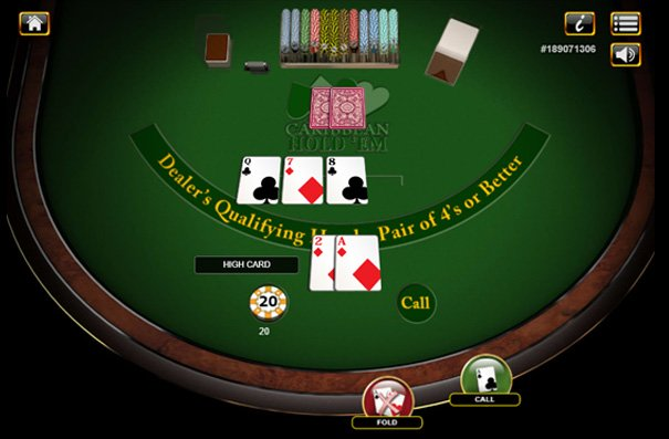 Como apostar en beisbol casino online Amadora gratis tragamonedas - 77183