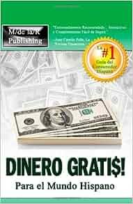 Como se cobra en los casino online mejores Tijuana - 40684