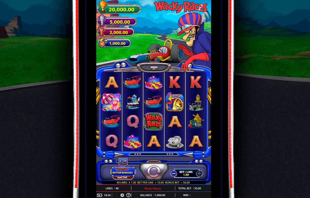 Gana bonos casino - 86466