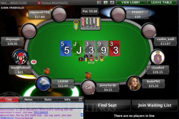 Mejores salas de poker online del mundo win Casino Bono 50 % - 84644