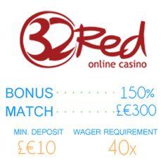 Opiniones tragaperra Roaming Reels casino online real - 98105