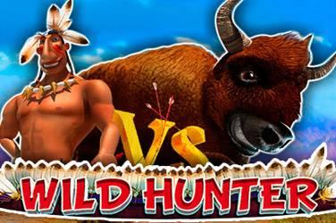 Bono sin deposito opciones binarias tragamonedas Gratis Wild Hunter - 35409