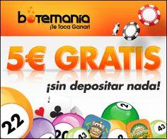Brokers que te regalan bonos deposita euros Carnaval Casino - 47264