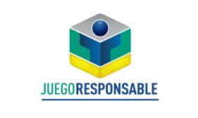 Mejores casino Bitcoin los casinos online en español - 42224