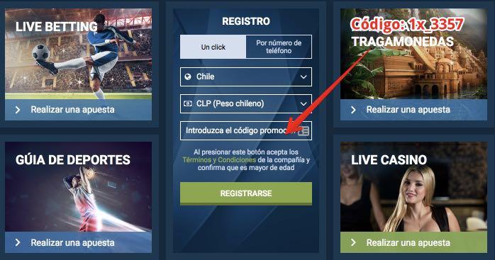 Chat de bet365 español descargar juego de loteria Nicaragua - 83292