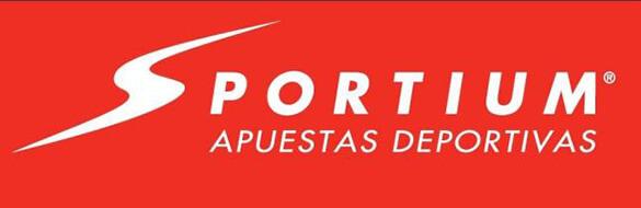 Sports sportium es - 65017