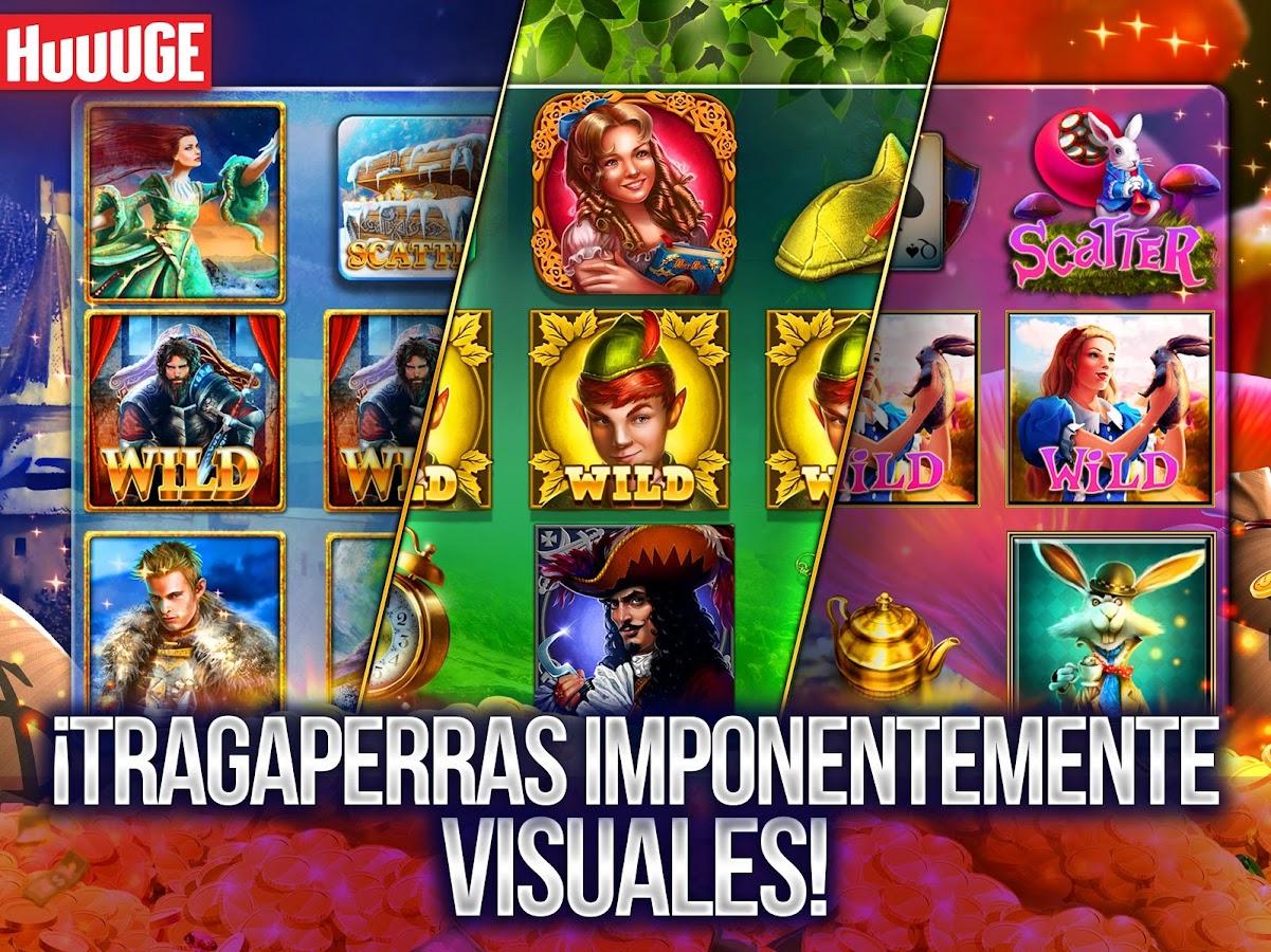 Premios en los casinos de las vegas slots rascas ruleta - 62144