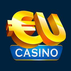Casino online - 72310
