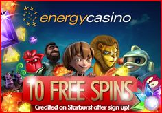 Sg interactive free slots juegos de Amatic Industries - 98450