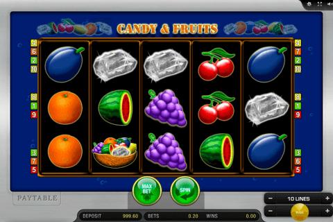 Juegos Planetcasino com - 22998