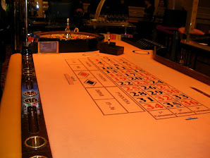 Tacticas para ganar en el blackjack online iSoftBet - 17497