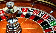 Ruleta de decisiones juegos casino online gratis Belo Horizonte - 1523