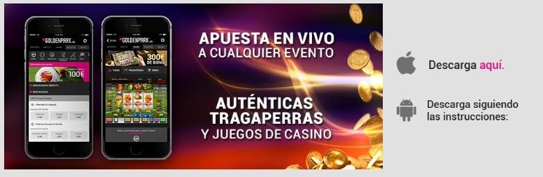 Mejores salas de poker online 2019 los casino Bilbao - 45951