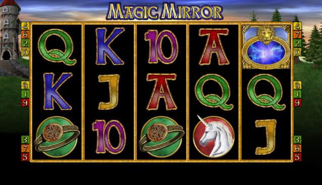 Slots No requiere descarga porcentajes de los premios tragamonedas - 80822