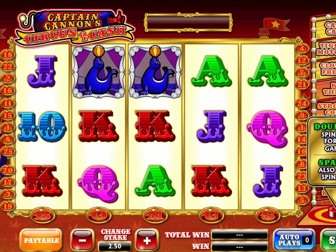 Bono Wanabet Cash juegos tragamonedas gratis - 5536
