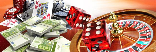 Juegos de dados casino reseña de Lisboa - 51811