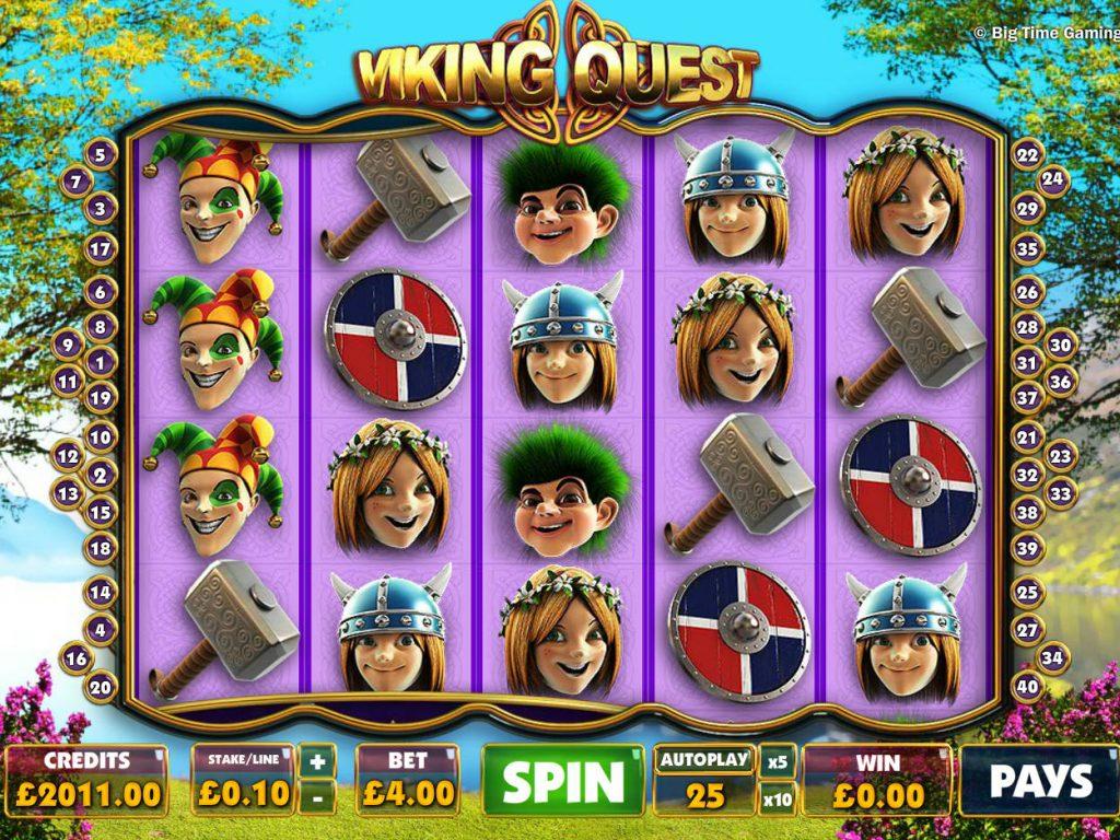 Juegos gratis tragamonedas por diversion bet365 100€ bonos - 46552