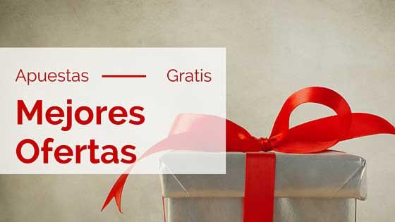Casas de apuestas deportivas latinoamerica sin depósito - 70262