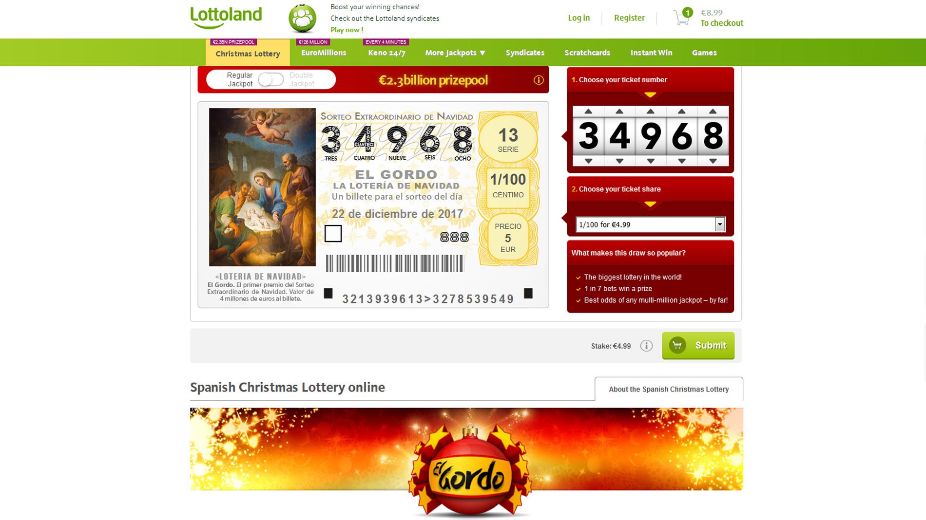 Casino 888 es - 51576