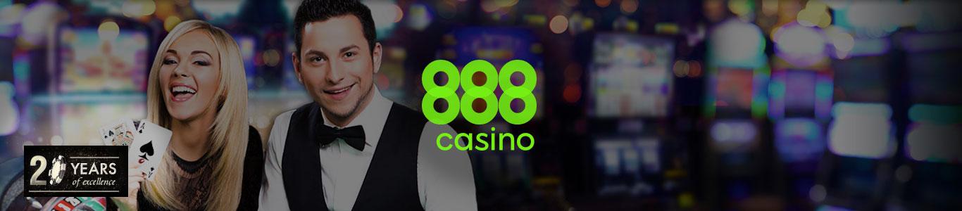 Casino Amaya Gaming deposito 888 poker - 12668