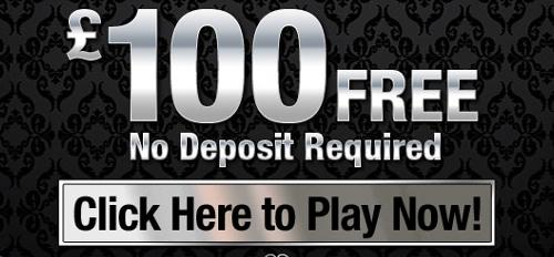 Casino bonus no deposit required bonos generosos tragaperra - 2118