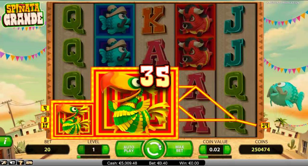Casino Bonuses in - 88419
