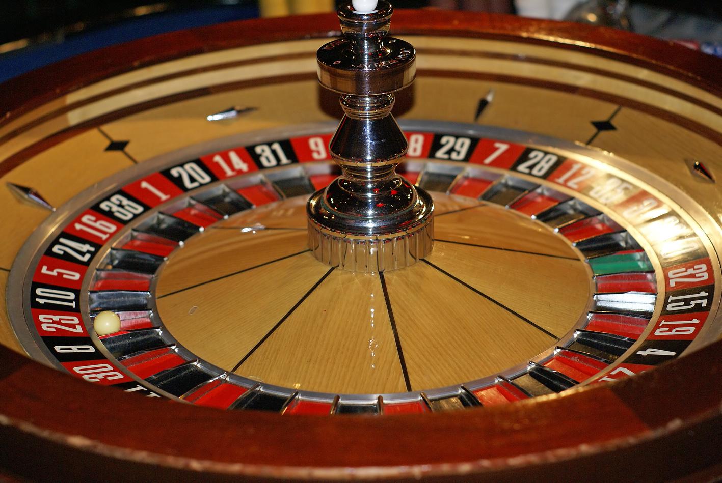 Casino Consiga jugar ruleta francesa gratis - 79772