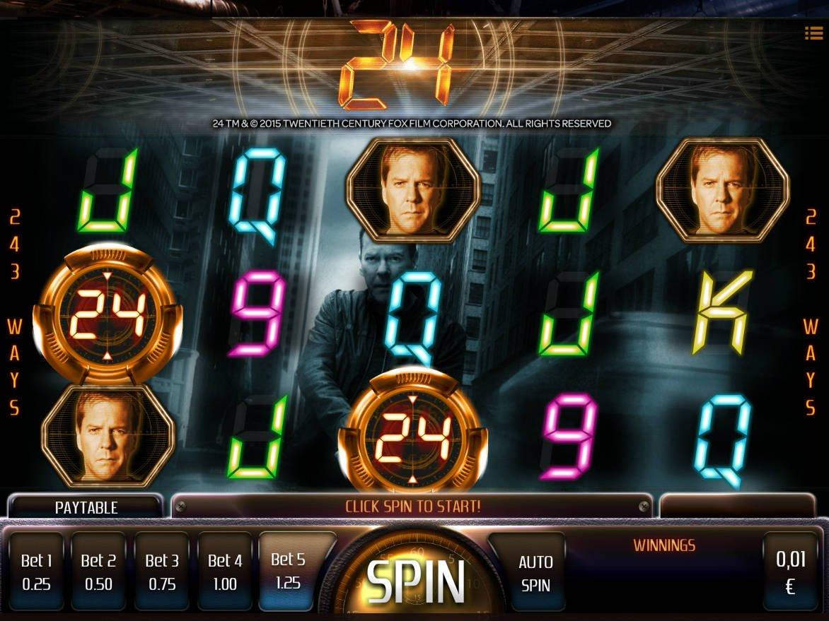 Casino en linea wager Gaming Technology - 59750