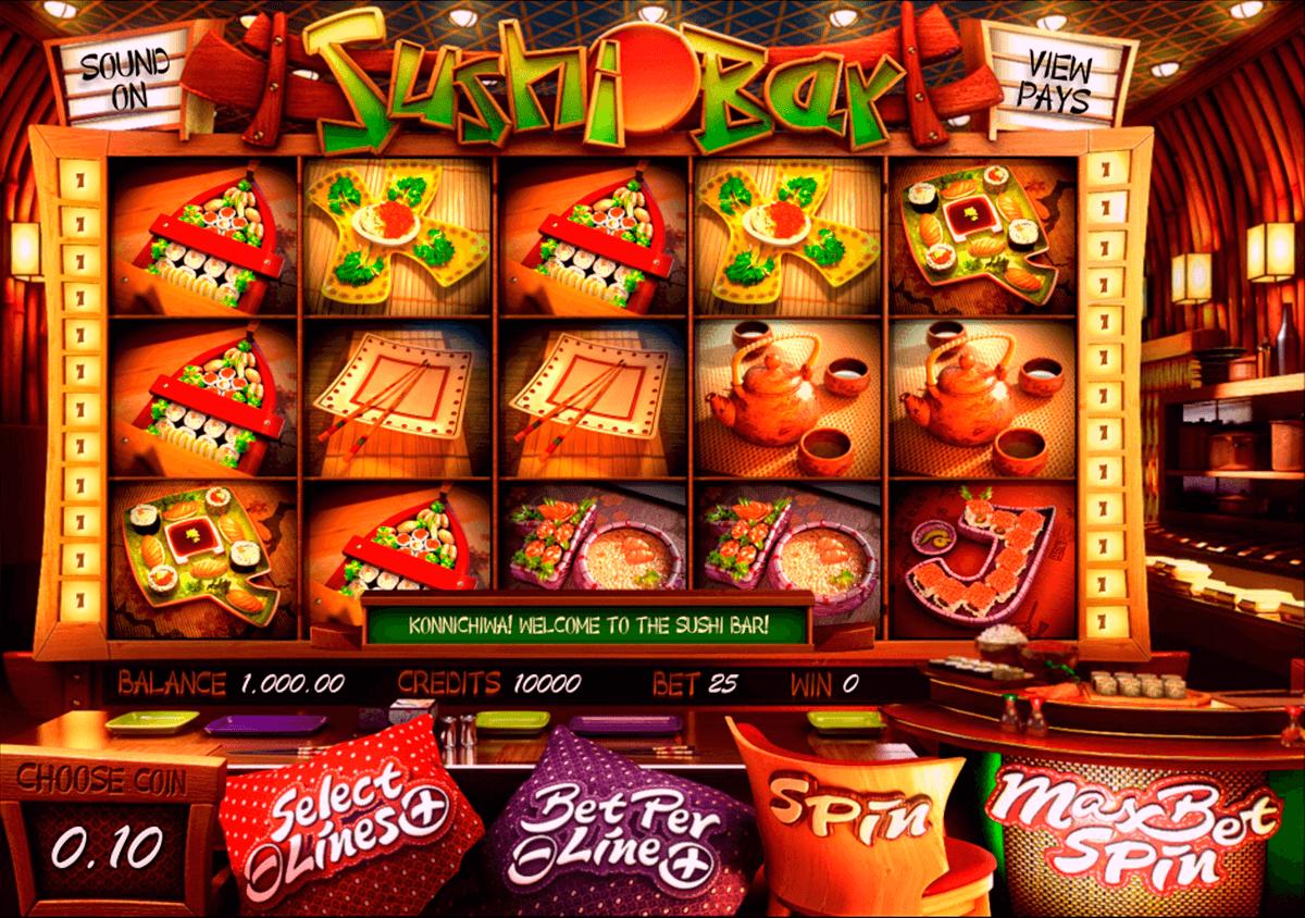 Casino en Reino - 3865