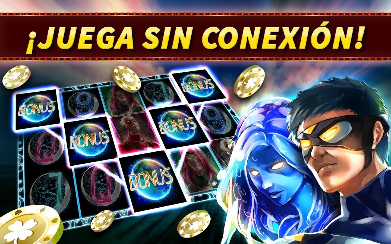 Casino en vivo - 58077