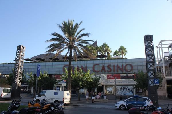 Casino en - 85793