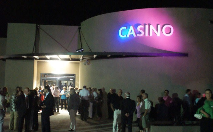 Casino en vivo pokerstars existen en Buenos Aires - 12624