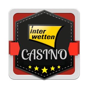Casino europa online noticias del bet365 - 74156