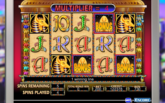 Casino Fortuna TV - 76064
