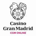 Casino gran madrid - 60836